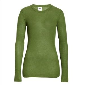 NSF Clothing